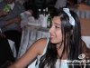 dbayeh-festival-2014-zein-el-omer-16