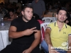dbayeh-festival-2014-zein-el-omer-19