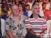 dbayeh-festival-2014-zein-el-omer-2