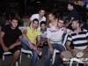 dbayeh-festival-2014-zein-el-omer-22