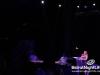 dbayeh-festival-2014-zein-el-omer-23