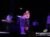 dbayeh-festival-2014-zein-el-omer-25