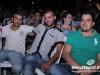 dbayeh-festival-2014-zein-el-omer-28