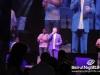 dbayeh-festival-2014-zein-el-omer-30