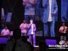 dbayeh-festival-2014-zein-el-omer-32