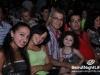 dbayeh-festival-2014-zein-el-omer-35