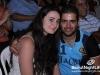 dbayeh-festival-2014-zein-el-omer-36
