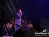 dbayeh-festival-2014-zein-el-omer-37