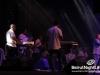 dbayeh-festival-2014-zein-el-omer-38