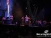 dbayeh-festival-2014-zein-el-omer-39