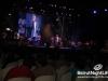 dbayeh-festival-2014-zein-el-omer-40
