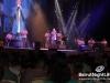 dbayeh-festival-2014-zein-el-omer-41