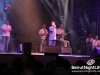 dbayeh-festival-2014-zein-el-omer-42