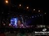 dbayeh-festival-2014-zein-el-omer-43
