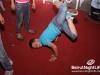dbayeh-festival-2014-zein-el-omer-44