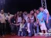 dbayeh-festival-2014-zein-el-omer-47
