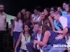 dbayeh-festival-2014-zein-el-omer-48