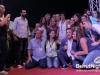 dbayeh-festival-2014-zein-el-omer-49