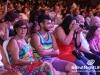 dbayeh-festival-2014-zein-el-omer-5