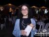 dbayeh-festival-2014-zein-el-omer-6