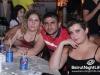 dbayeh-festival-2014-zein-el-omer-7