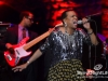 deedee-bridgewater-beiteddine-festival-02