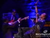 deedee-bridgewater-beiteddine-festival-05
