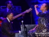 deedee-bridgewater-beiteddine-festival-10