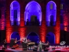 deedee-bridgewater-beiteddine-festival-12
