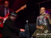 deedee-bridgewater-beiteddine-festival-15