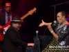 deedee-bridgewater-beiteddine-festival-16
