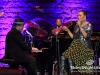 deedee-bridgewater-beiteddine-festival-20