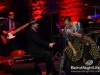 deedee-bridgewater-beiteddine-festival-22
