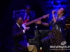 deedee-bridgewater-beiteddine-festival-24