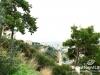 deir-el-salib-06