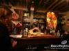 Diageo-World-Class-Amarilla-Pub-06