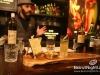 Diageo-World-Class-Amarilla-Pub-07