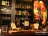 Diageo-World-Class-Amarilla-Pub-09