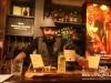 Diageo-World-Class-Amarilla-Pub-11