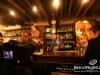 Diageo-World-Class-Amarilla-Pub-13