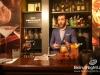 Diageo-World-Class-Amarilla-Pub-19