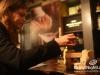 Diageo-World-Class-Amarilla-Pub-33