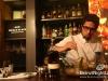 Diageo-World-Class-Amarilla-Pub-39