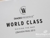 diageo-world-class-zaitunay-bay-006
