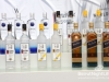 diageo-world-class-zaitunay-bay-015