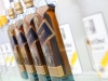 diageo-world-class-zaitunay-bay-019