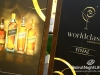 diageo-world-class-competition-09