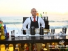 diageo-world-class-competition-25