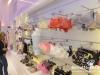 diamony-store-opening-021