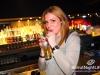 whisky-mist-beirut-43